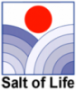 Salt of Life – Dermasan